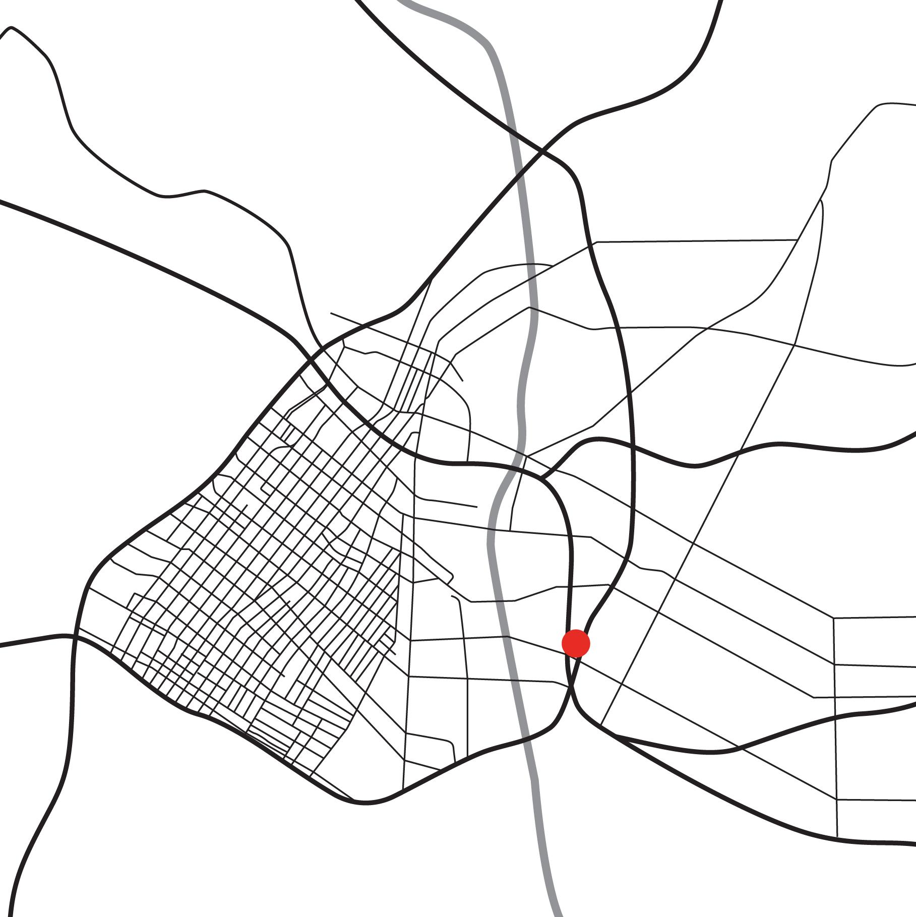 DTLA_MAP_003_VIEWPOINT_Boyle Heigts-01.jpg