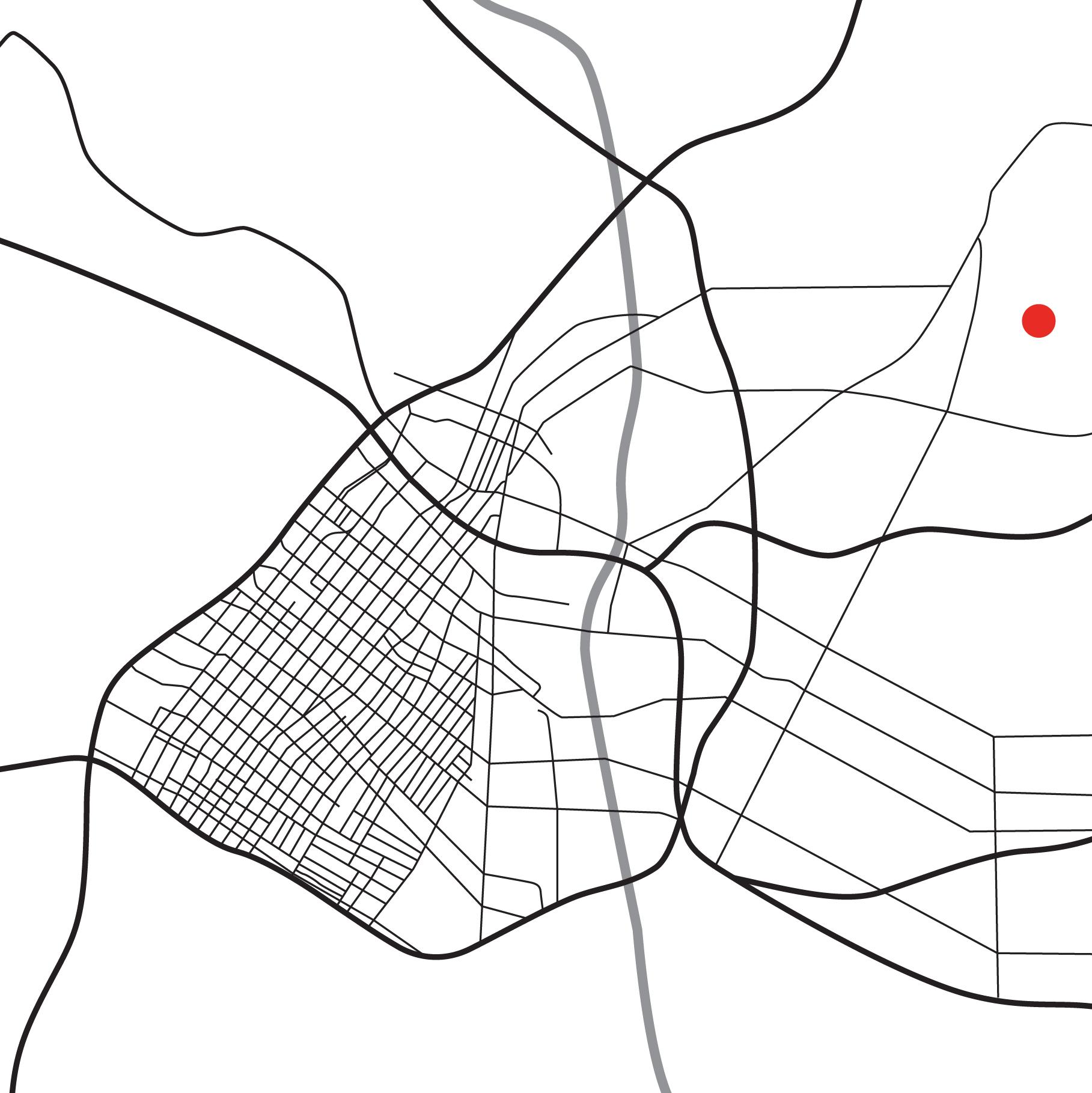 DTLA_MAP_003_VIEWPOINT_Ascott Hill-01.jpg