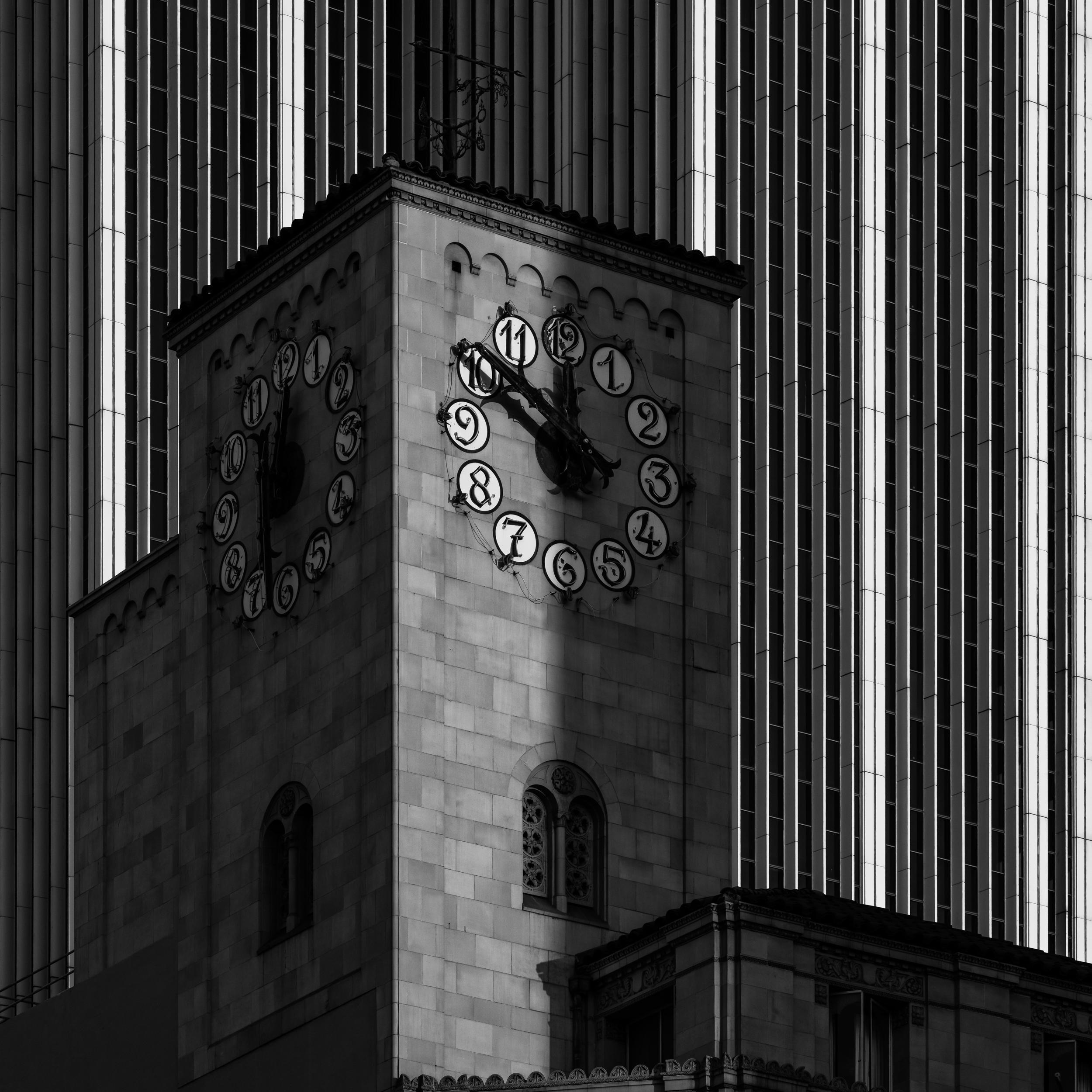 JAMES OVIATT BUILDING_TOWER_002.jpg