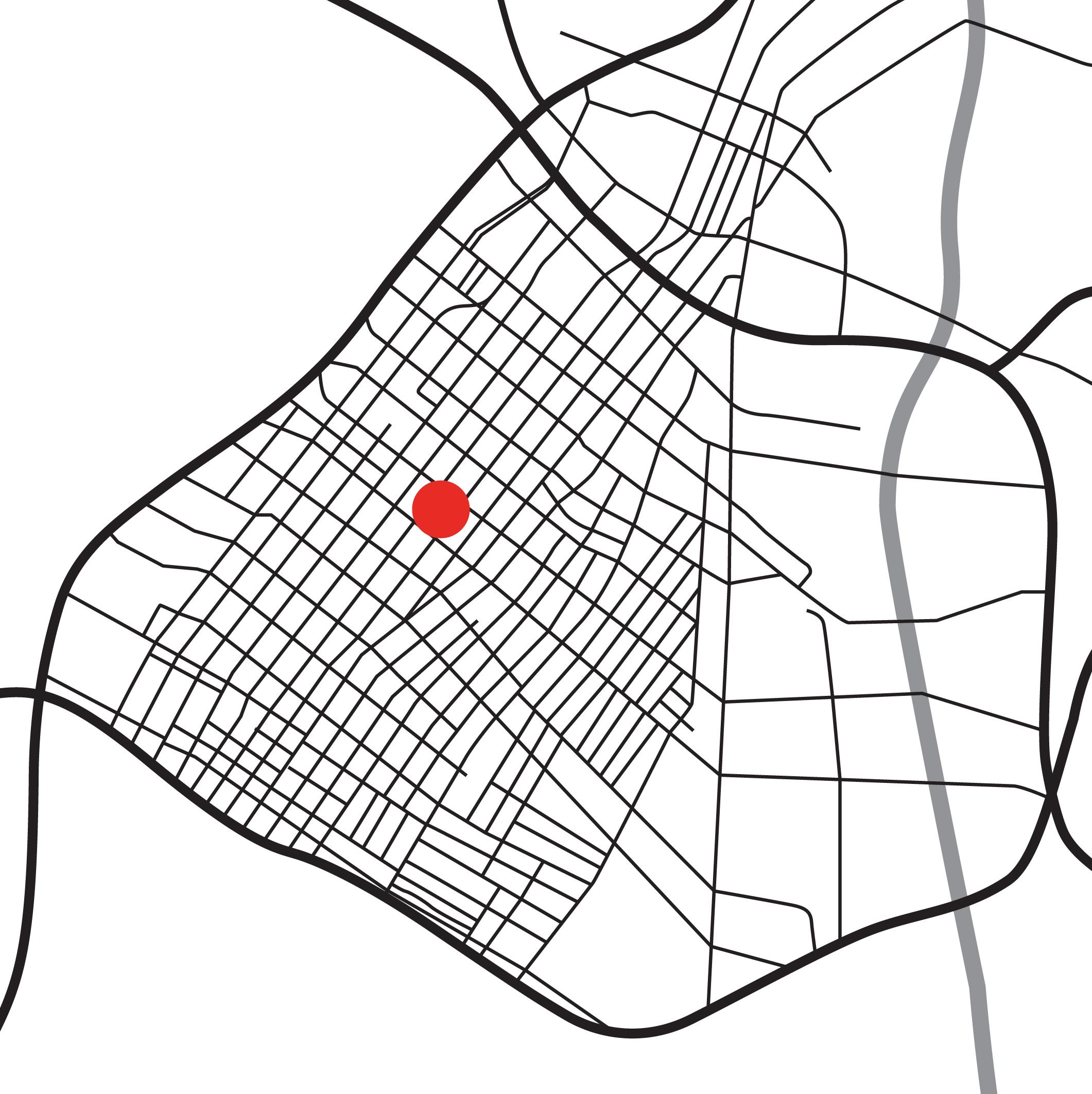 DTLA_MAP_003_Los Angeles Theatre-01.jpg