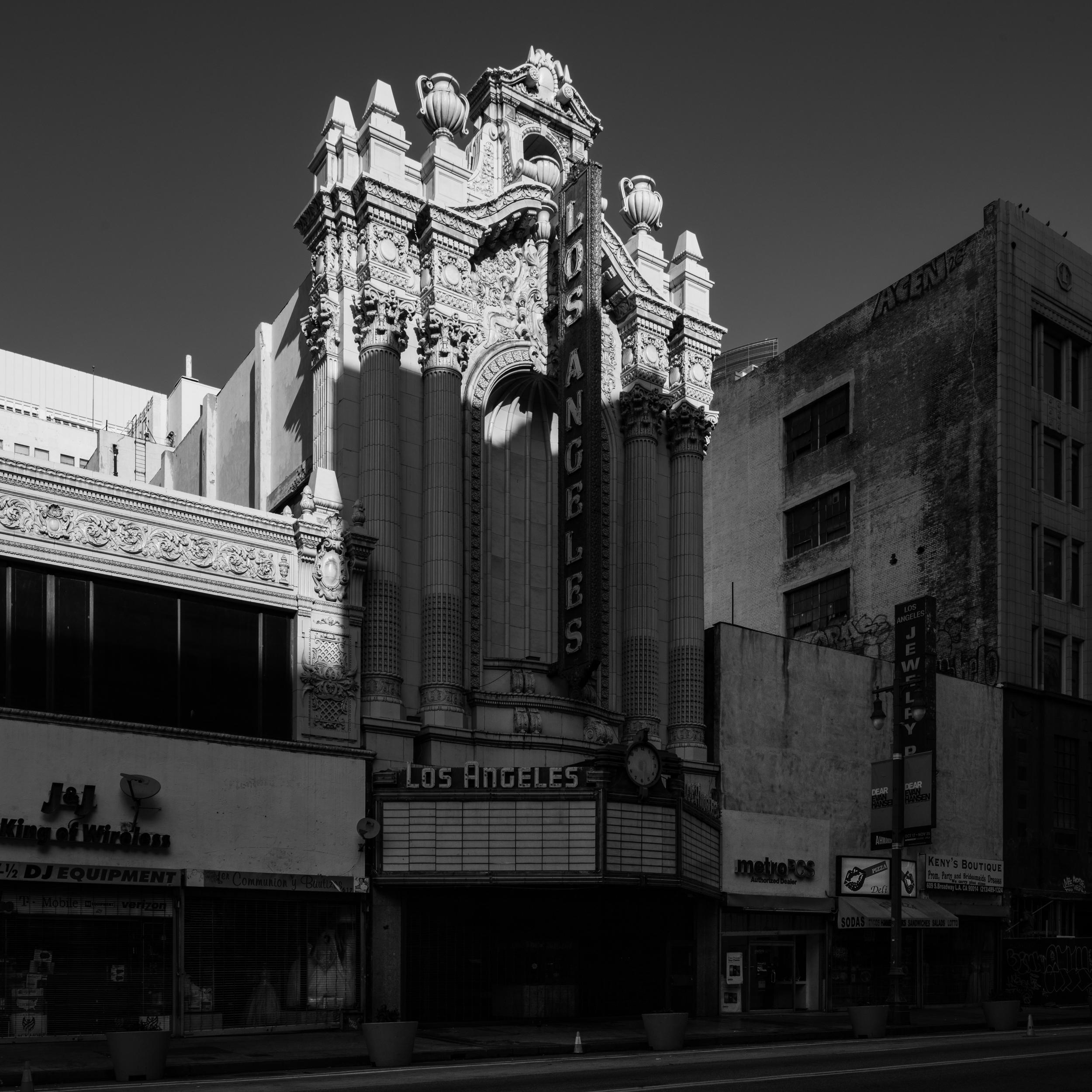 LOS ANGELES THEATRE__MORNING_001.jpg