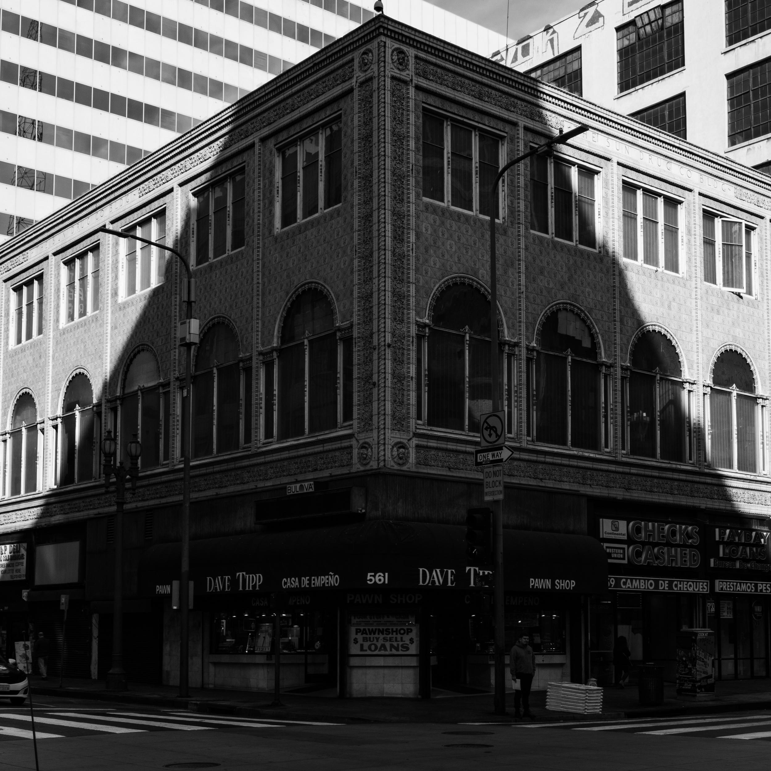 Sun Drug Company Building_corner_01.jpg