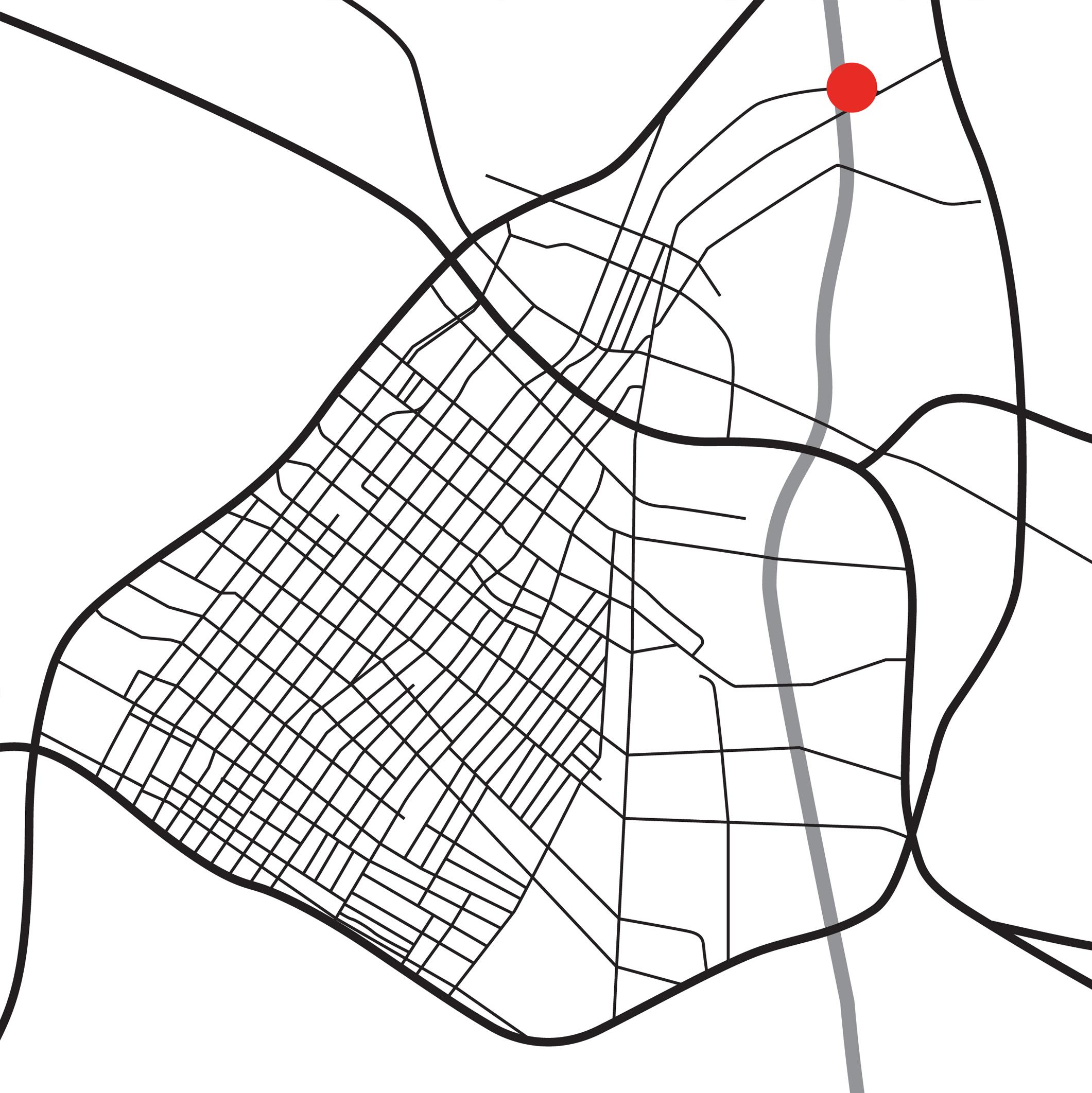 DTLA_MAP_BROADWAY BRIDGE VIEWPOINT.jpg