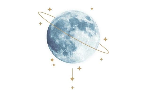 NFX_SiteElements_v2_moon.jpg