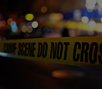 Philadelphia Crime Urban Analytics - Data Analytics and Urban Design