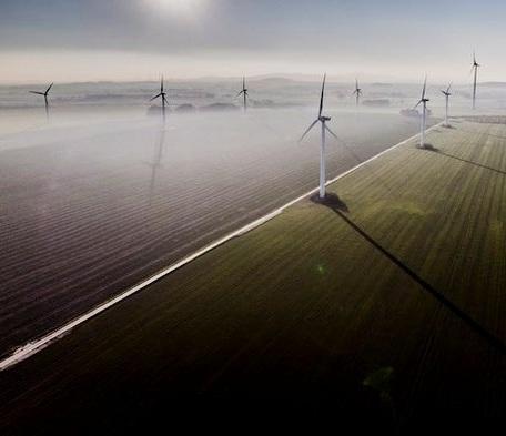 Scientific American: Major Funding Pledges Won't Close the Clean Energy Investment Gap -