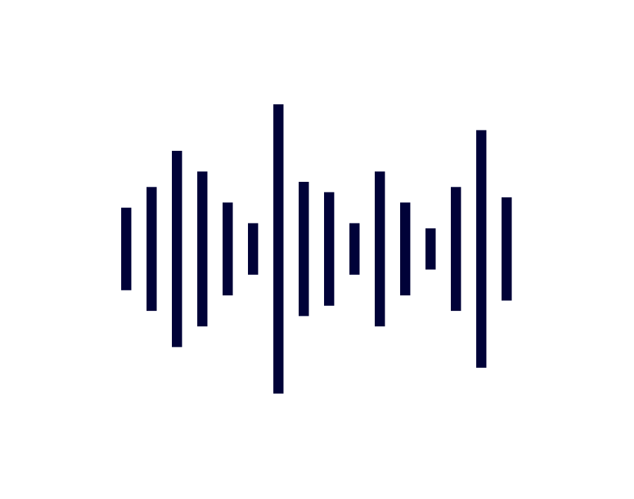 icon Audio Signal Processing@2x.png