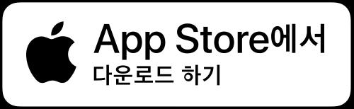 한글앱스토어배너.png