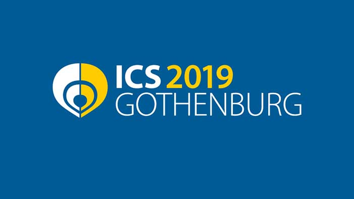 ICS-2019.jpg