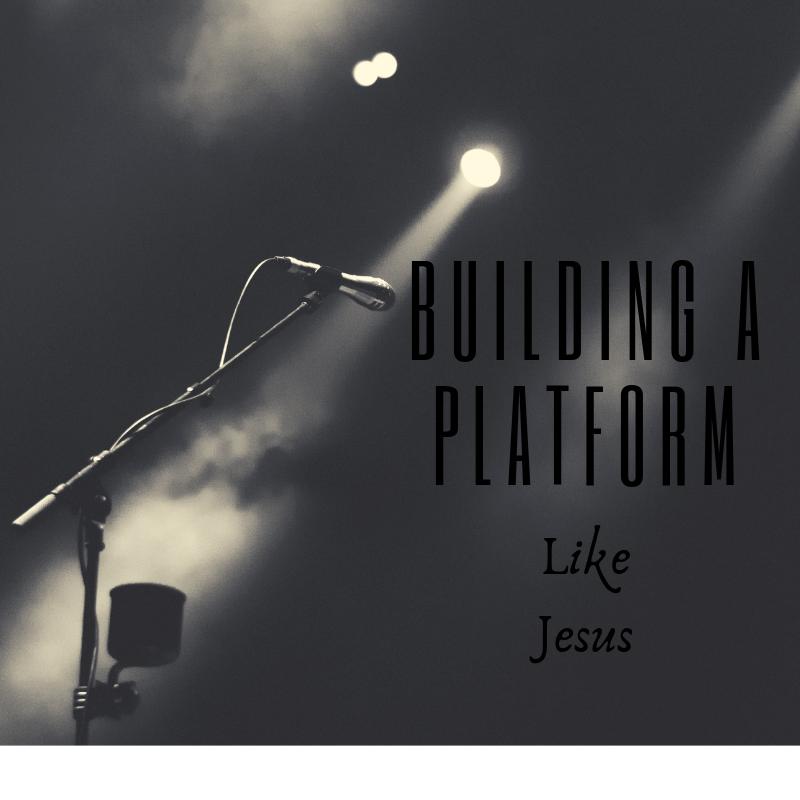 Building a Platform.png