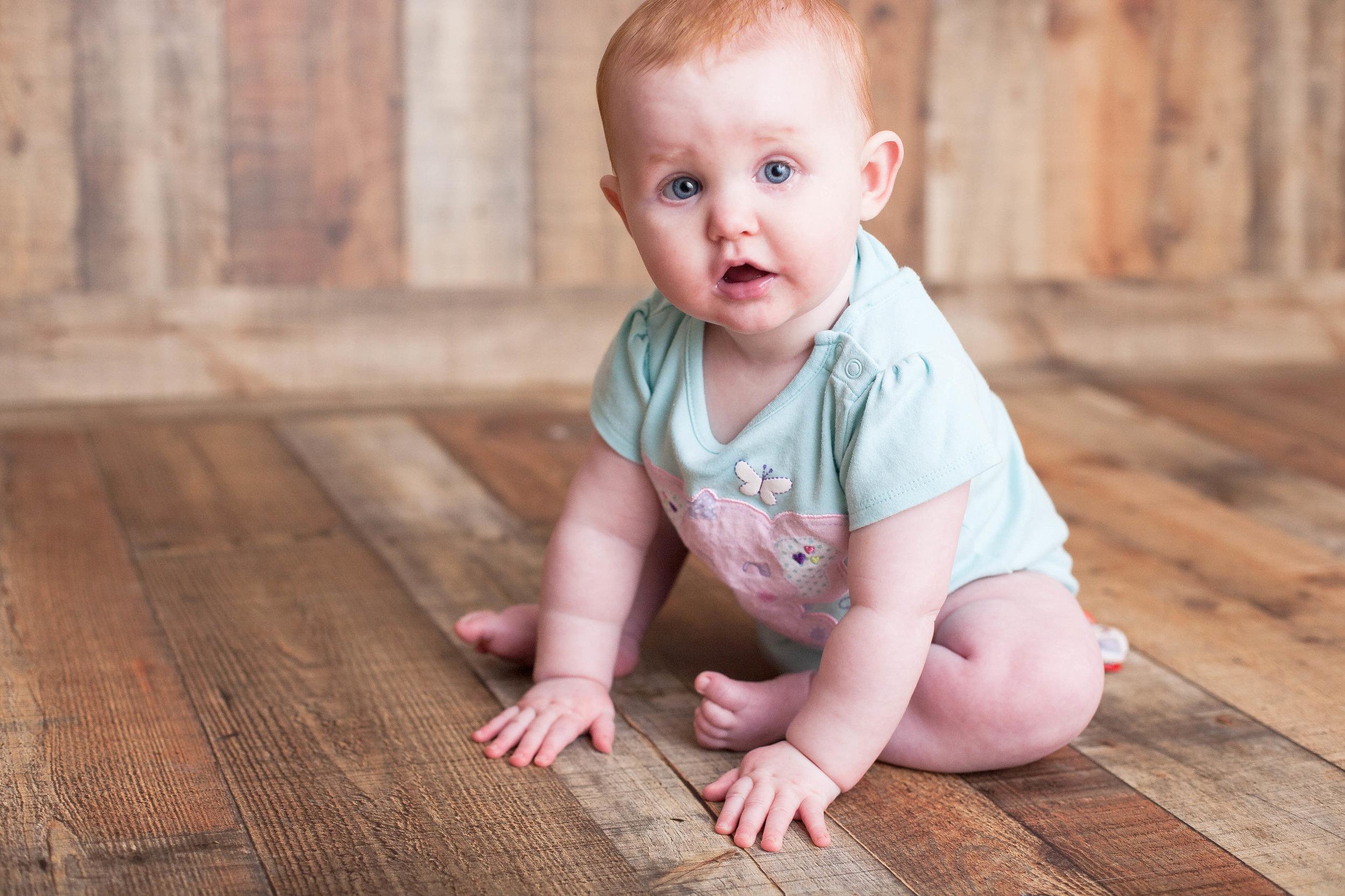 babyphotographysanantonio18.jpg