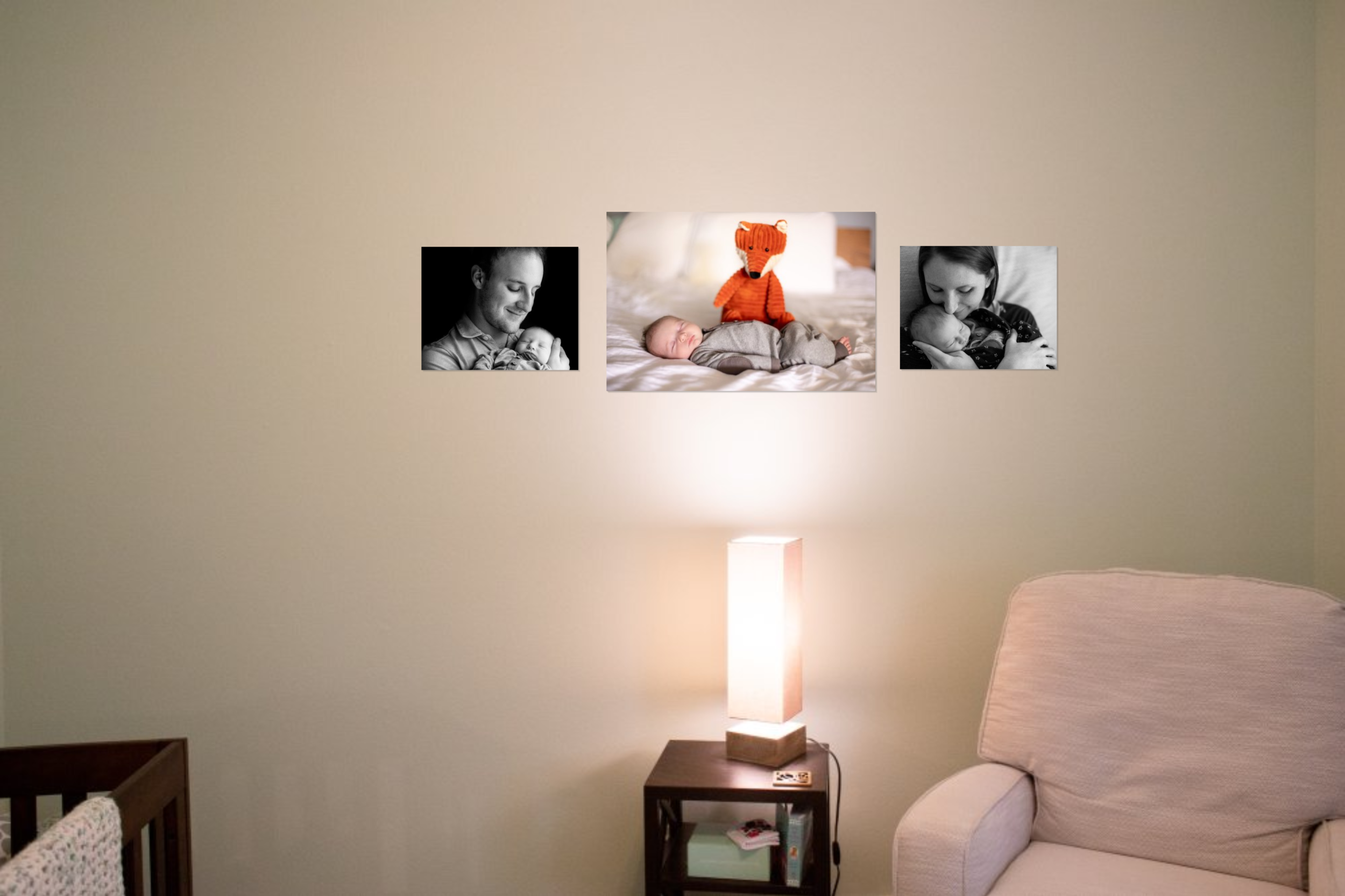 home-wall-gallery-san-antonio-photography.png