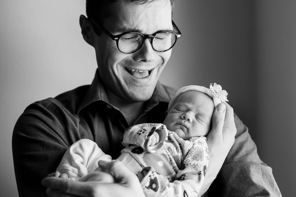 father-laughing-with-baby