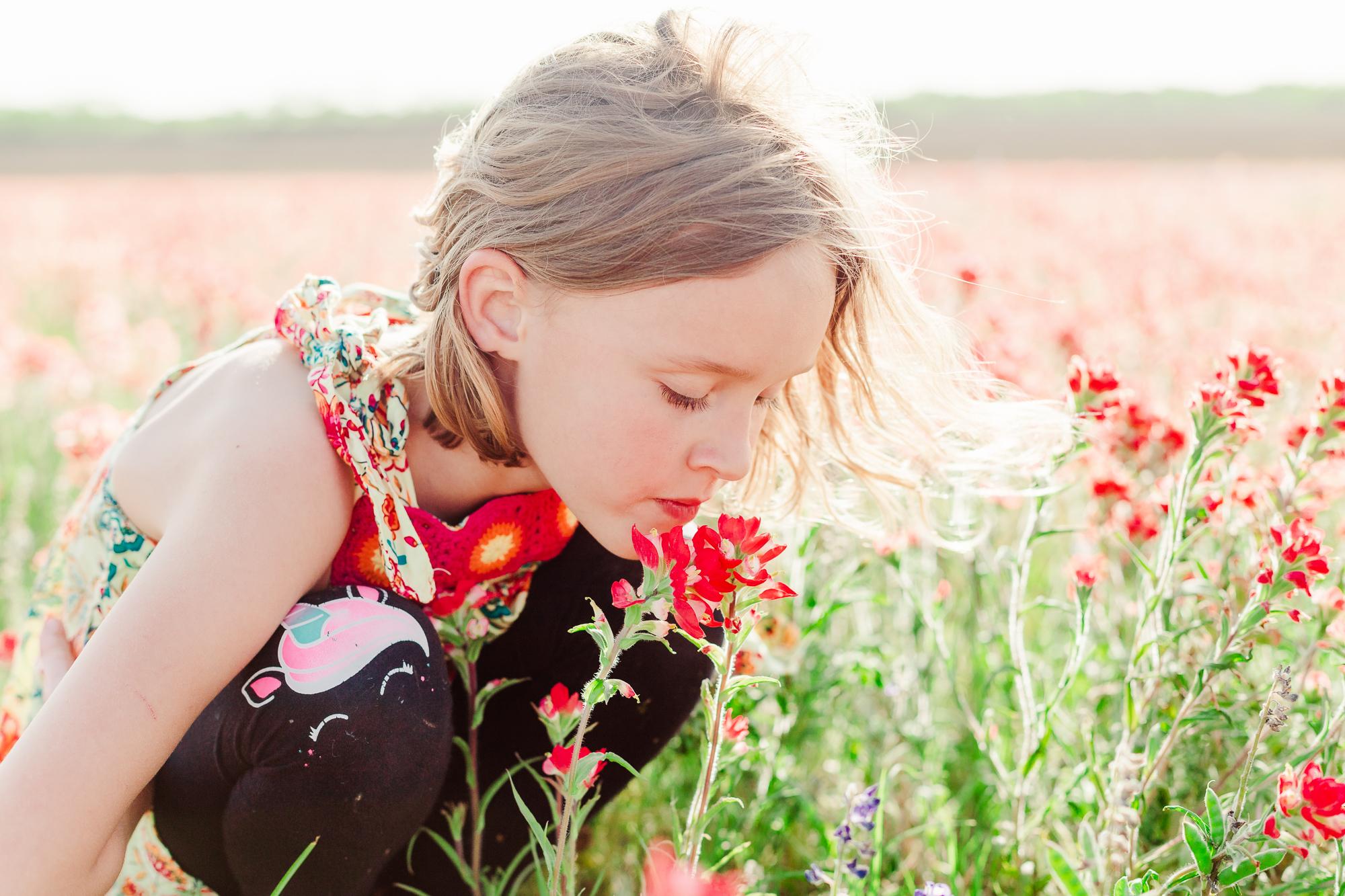 032919-CoughlinWildflowers-125.jpg