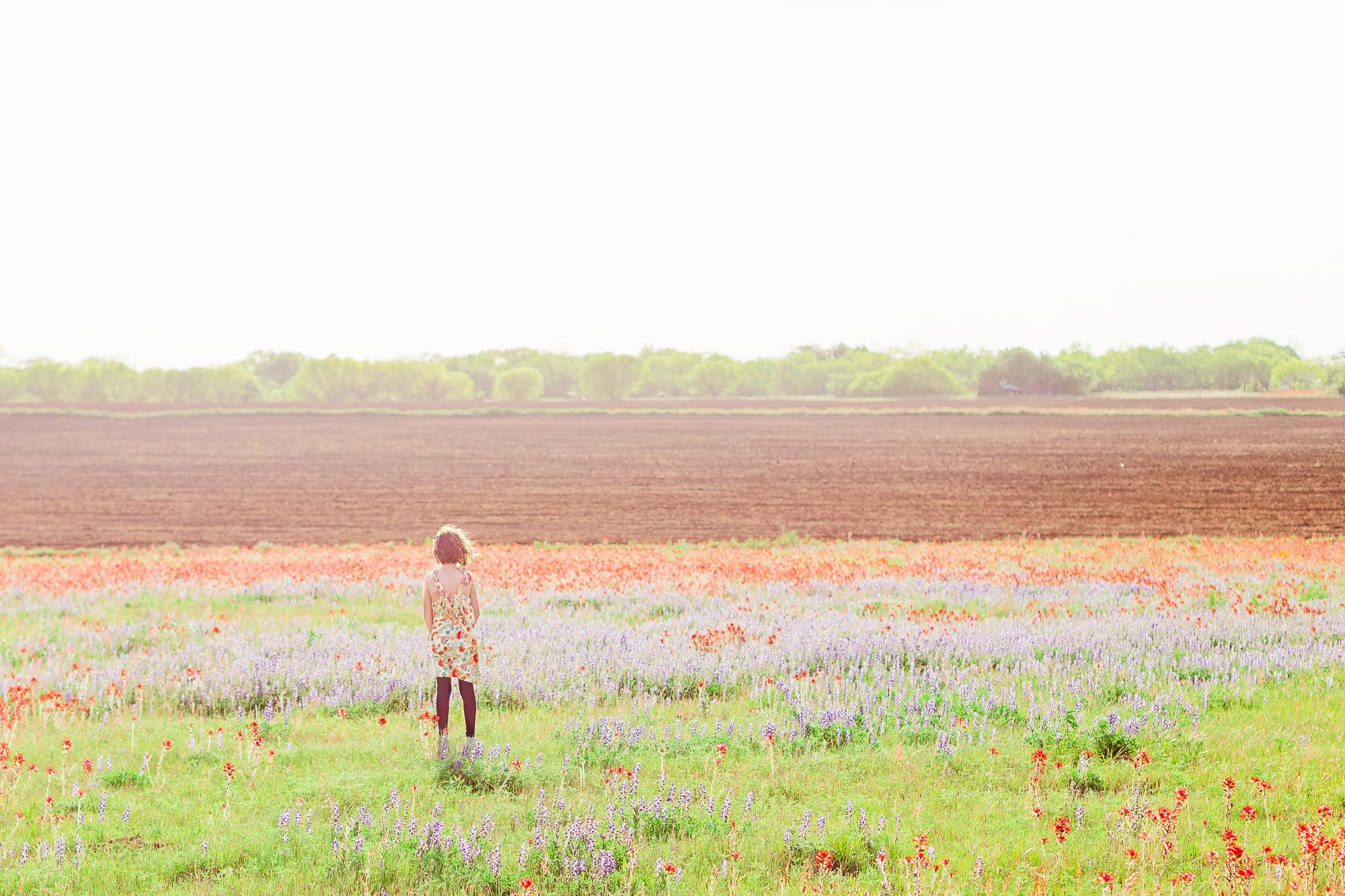 032919-CoughlinWildflowers-270.jpg
