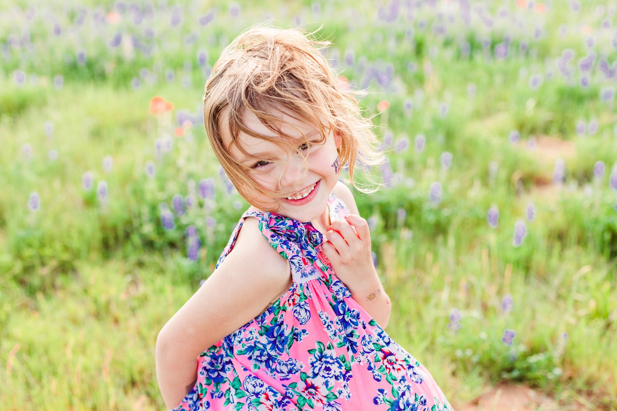 032919-CoughlinWildflowers-299.jpg