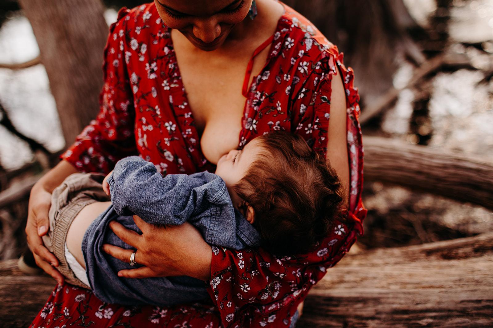 Milena-San-Antonio-Birth-Photographer-3.jpg