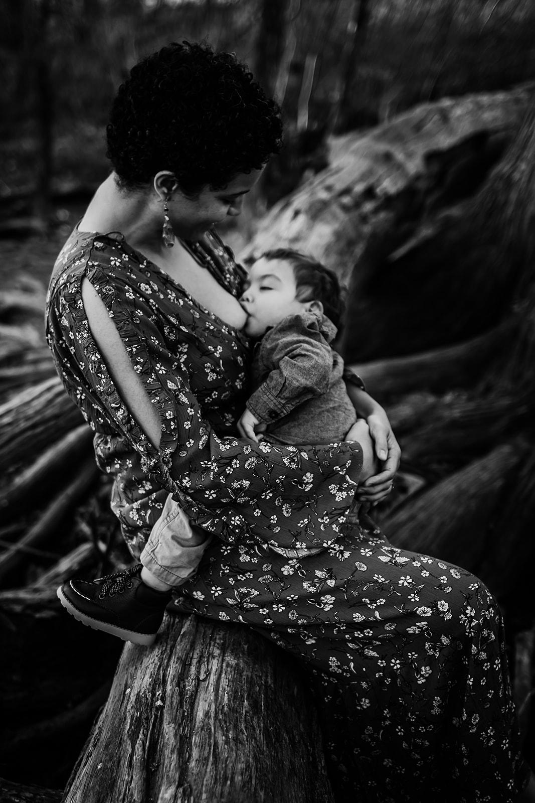 Milena-San-Antonio-Birth-Photographer-6.jpg