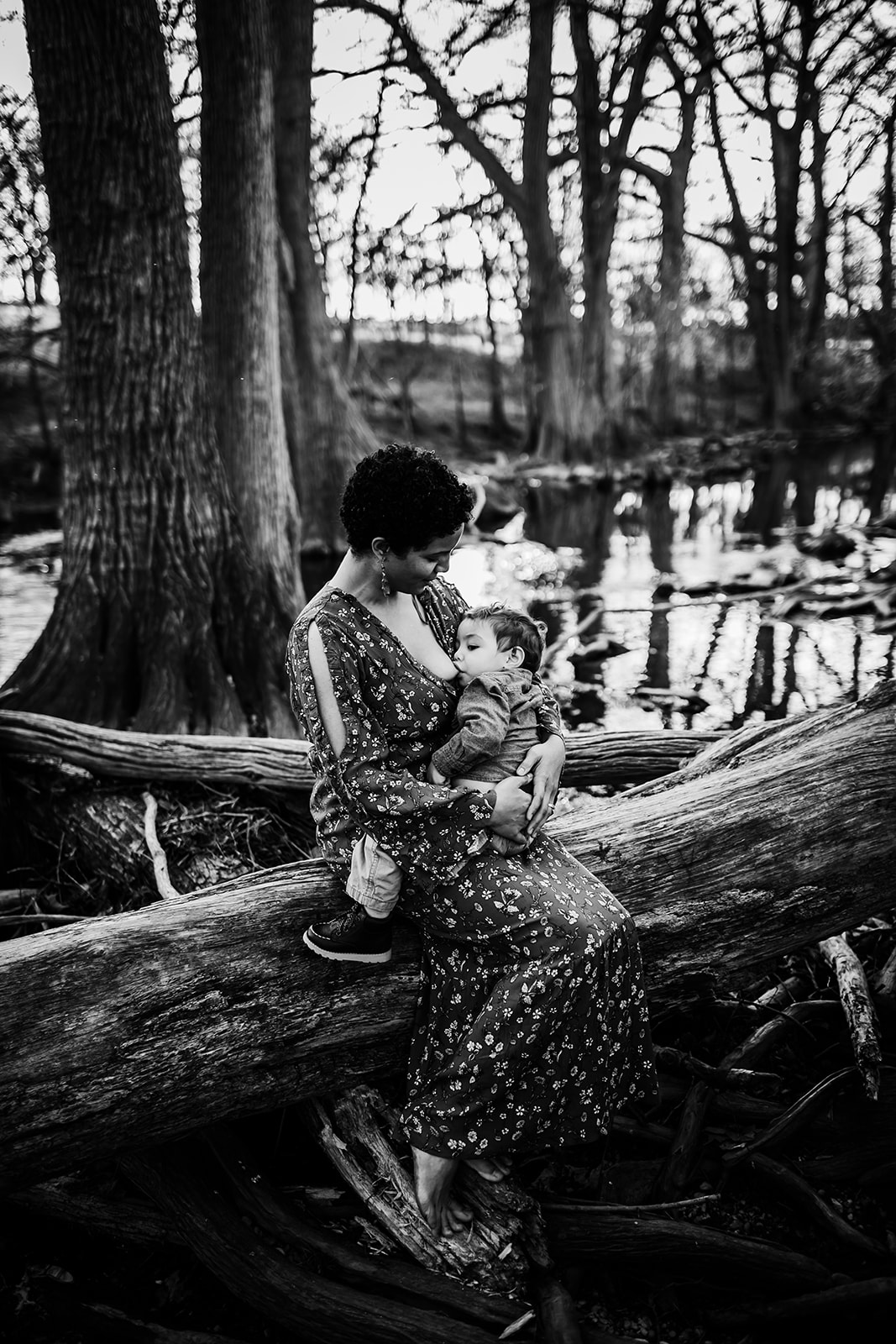 Milena-San-Antonio-Birth-Photographer-10.jpg