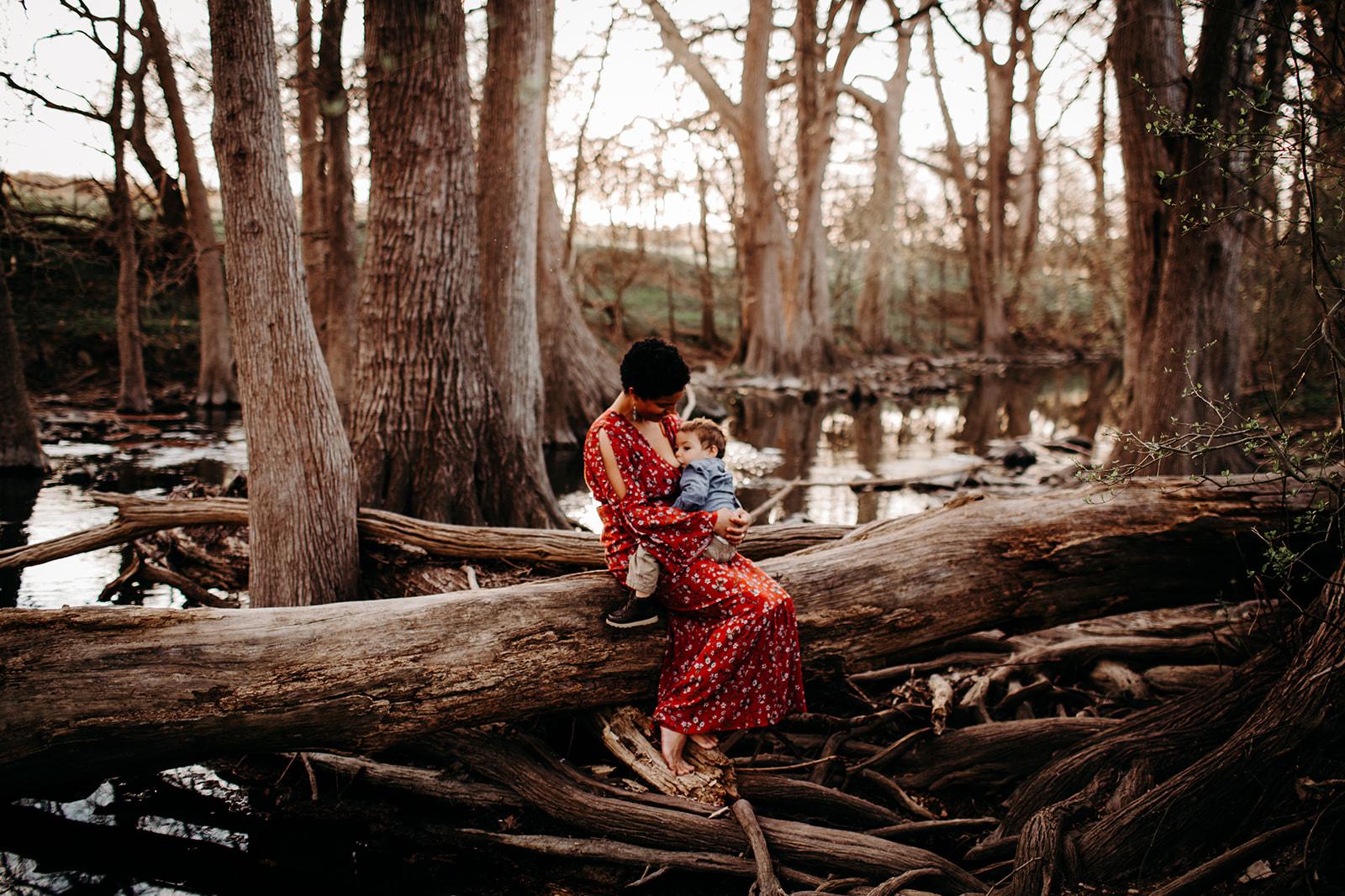 Milena-San-Antonio-Birth-Photographer-11.jpg