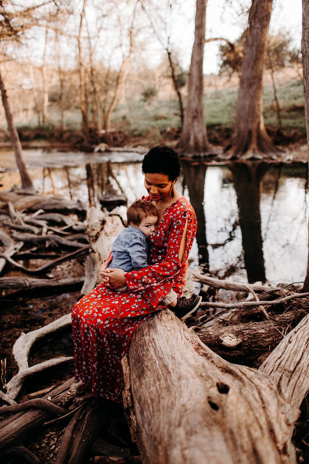 Milena-San-Antonio-Birth-Photographer-12.jpg