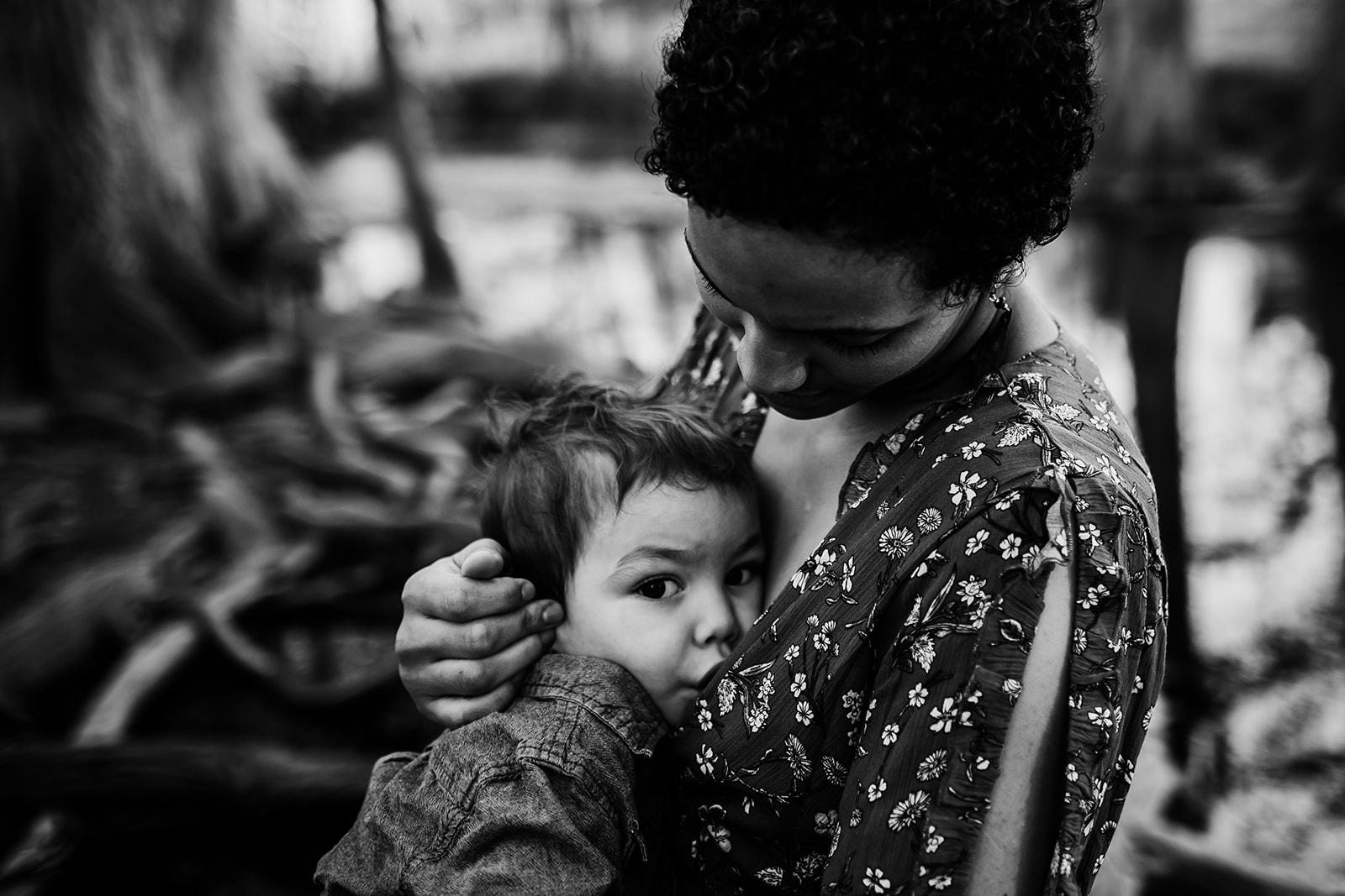 Milena-San-Antonio-Birth-Photographer-16.jpg