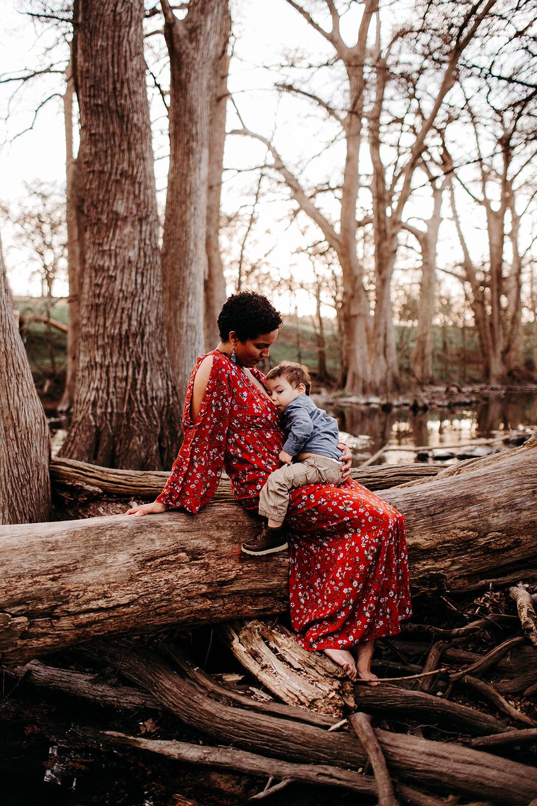 Milena-San-Antonio-Birth-Photographer-18.jpg