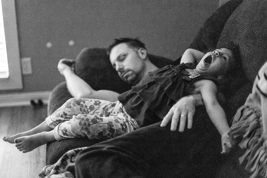 cosleeping-family.jpg