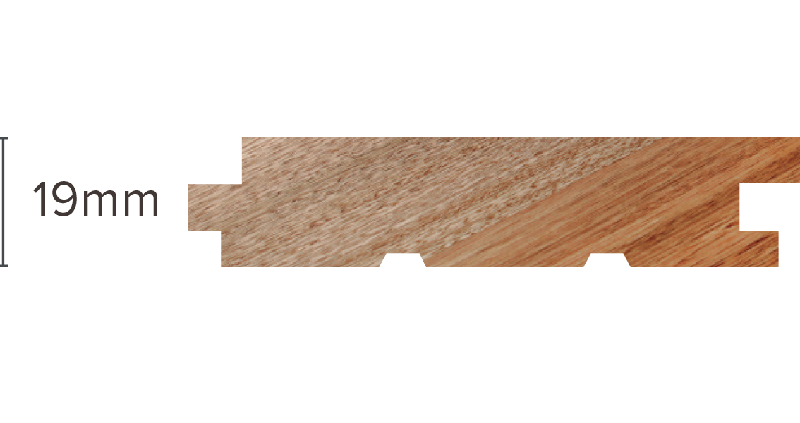Abelwood-flooring-Prime-19mm.png