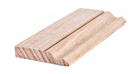 Abelwood-NSFP Tasmanian Oak Hardwood | mouldings-colonial