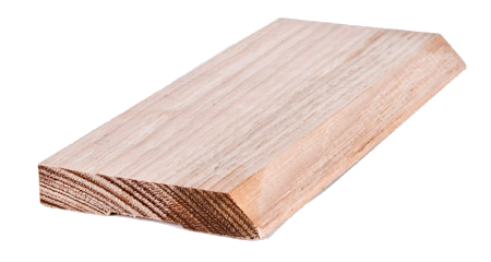 Abelwood-NSFP Tasmanian Oak Hardwood | mouldings-single bevel