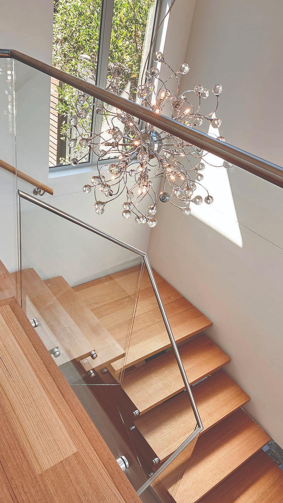 Stair+Treads.jpg