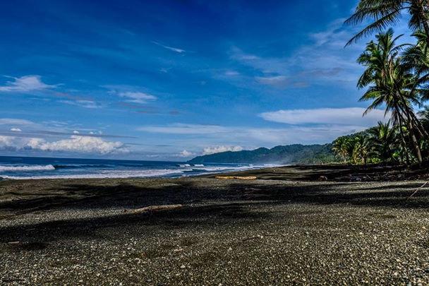 luna-lodge-costa-rica-beach.jpg