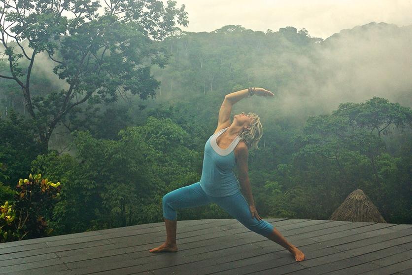 yoga-costarica1.jpg