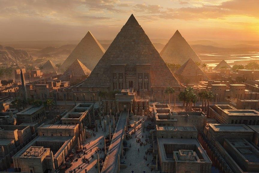 KITBASH3D_EGYPT_WEBPIC_03_1024x1024.jpg
