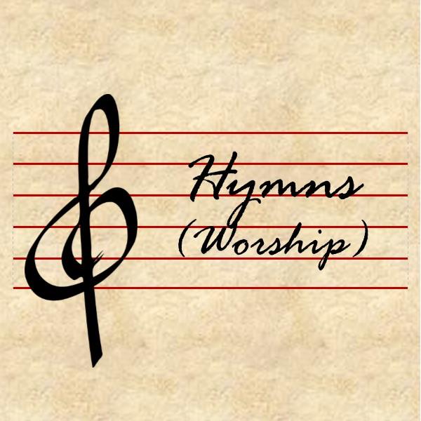 Songs - Hymns.jpg