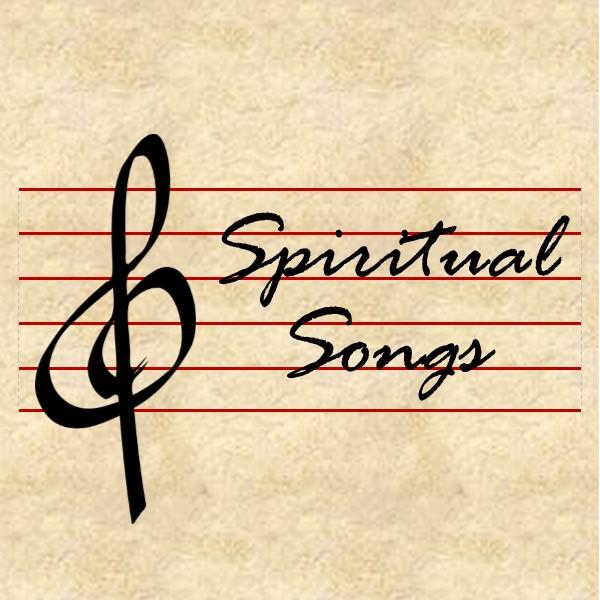 Songs - Spiritual Songs.jpg