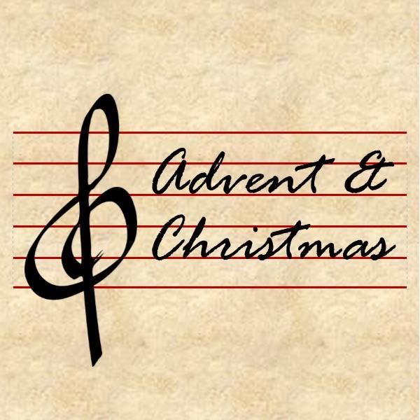 Songs - Advent & Christmas.jpg