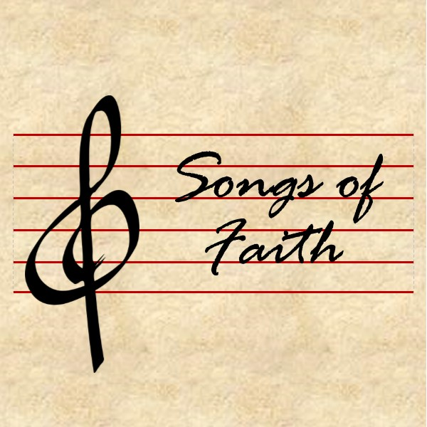 Songs - Songs of Faith.jpg