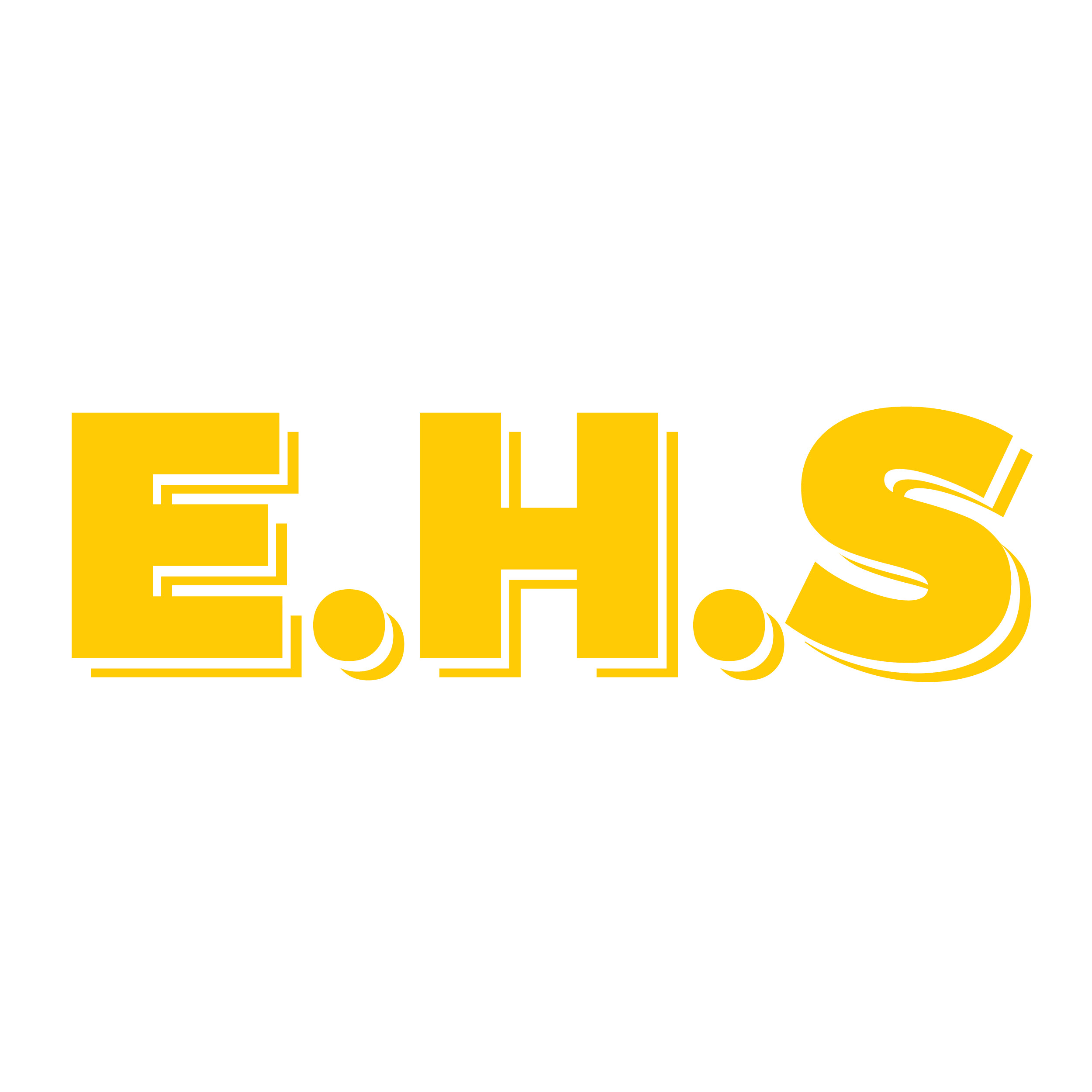 WEBSITE LOGOS-EHS.jpg