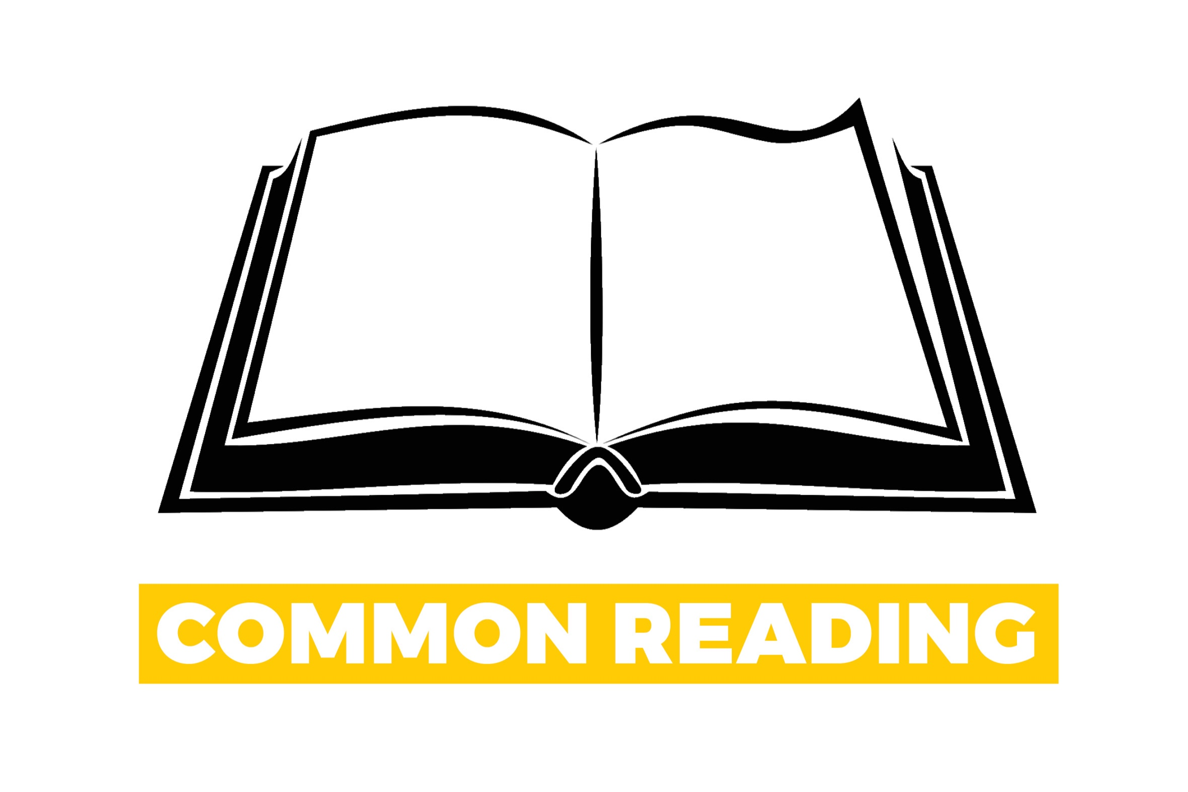WEBSITE+LOGOS-common+reading.jpg
