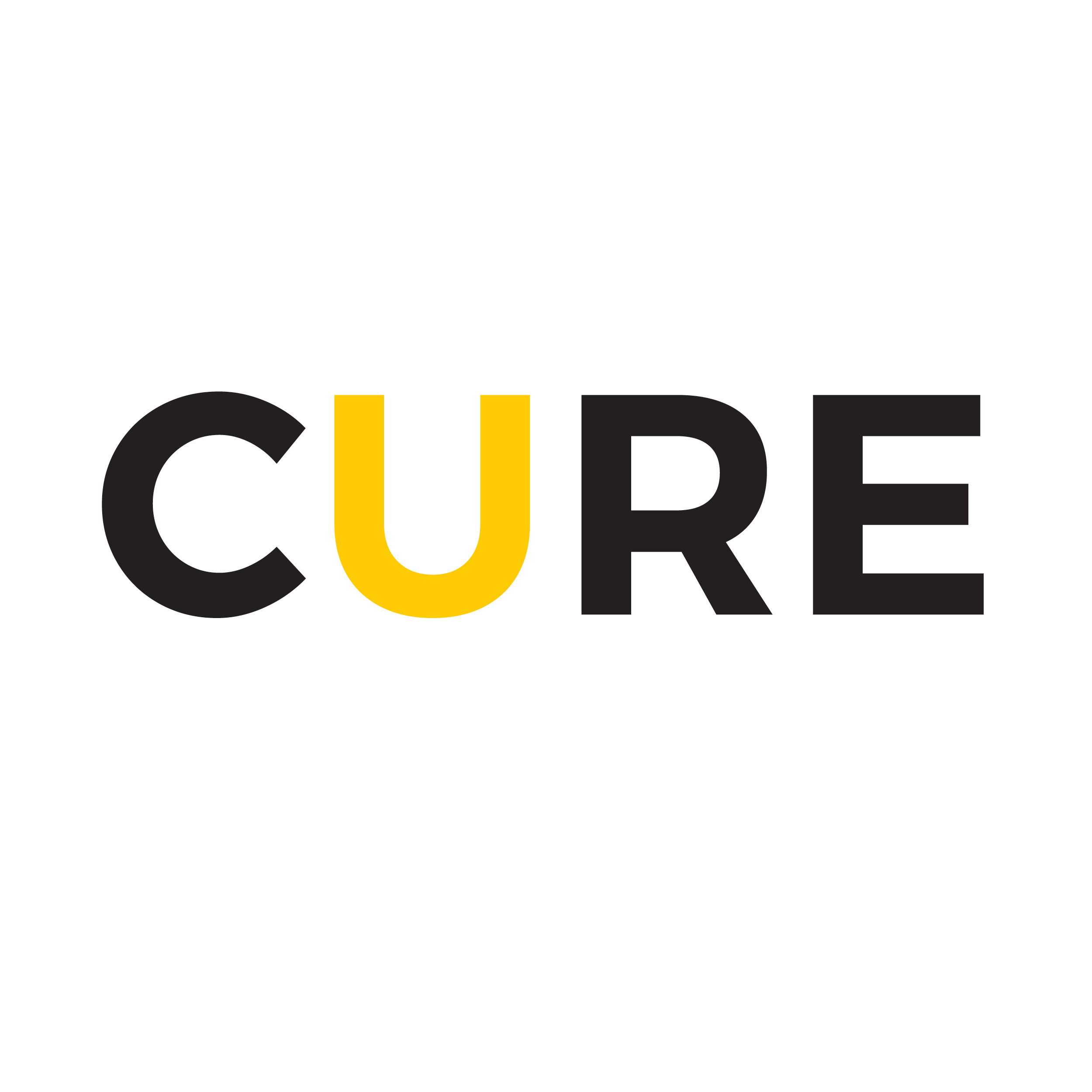 WEBSITE LOGOS-CURE.jpg