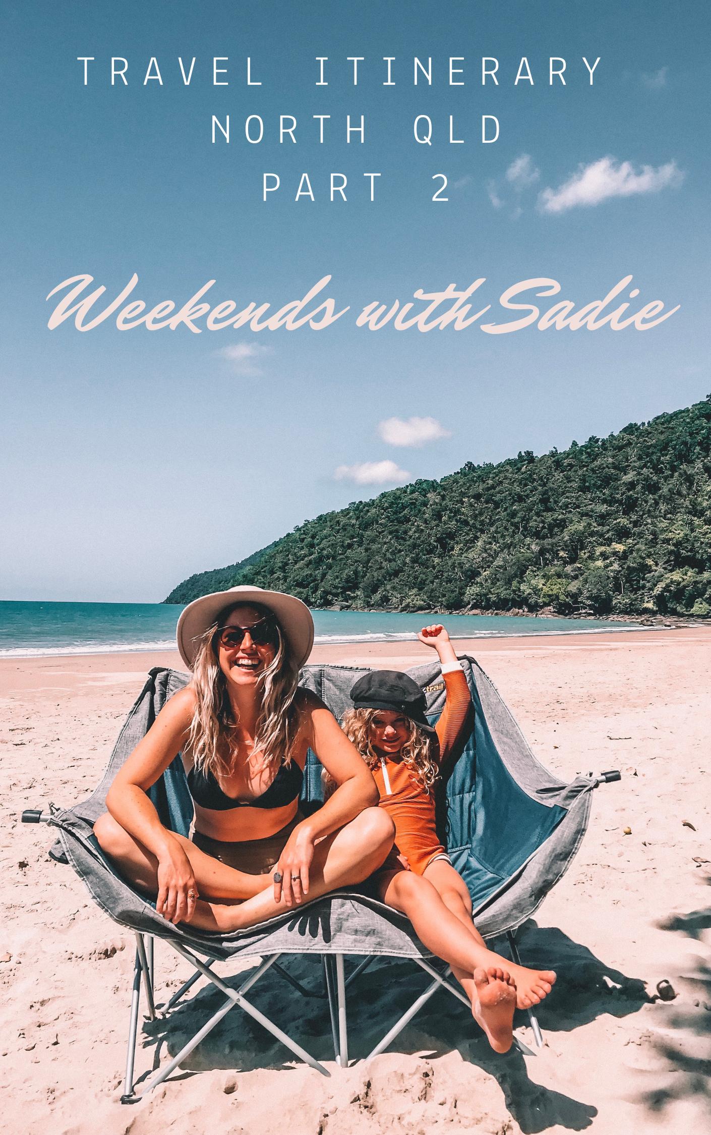 Weekends with Sadie-2.png