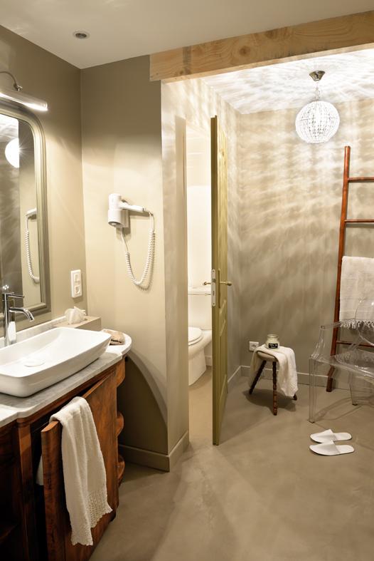 eole toilette 2.jpg