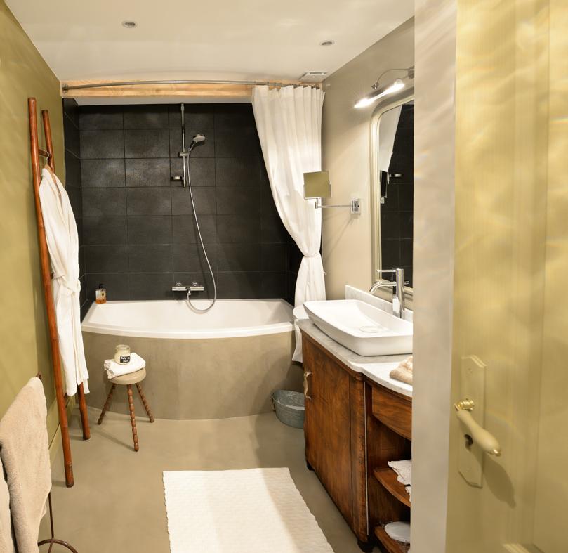 eole toilette 1.jpg