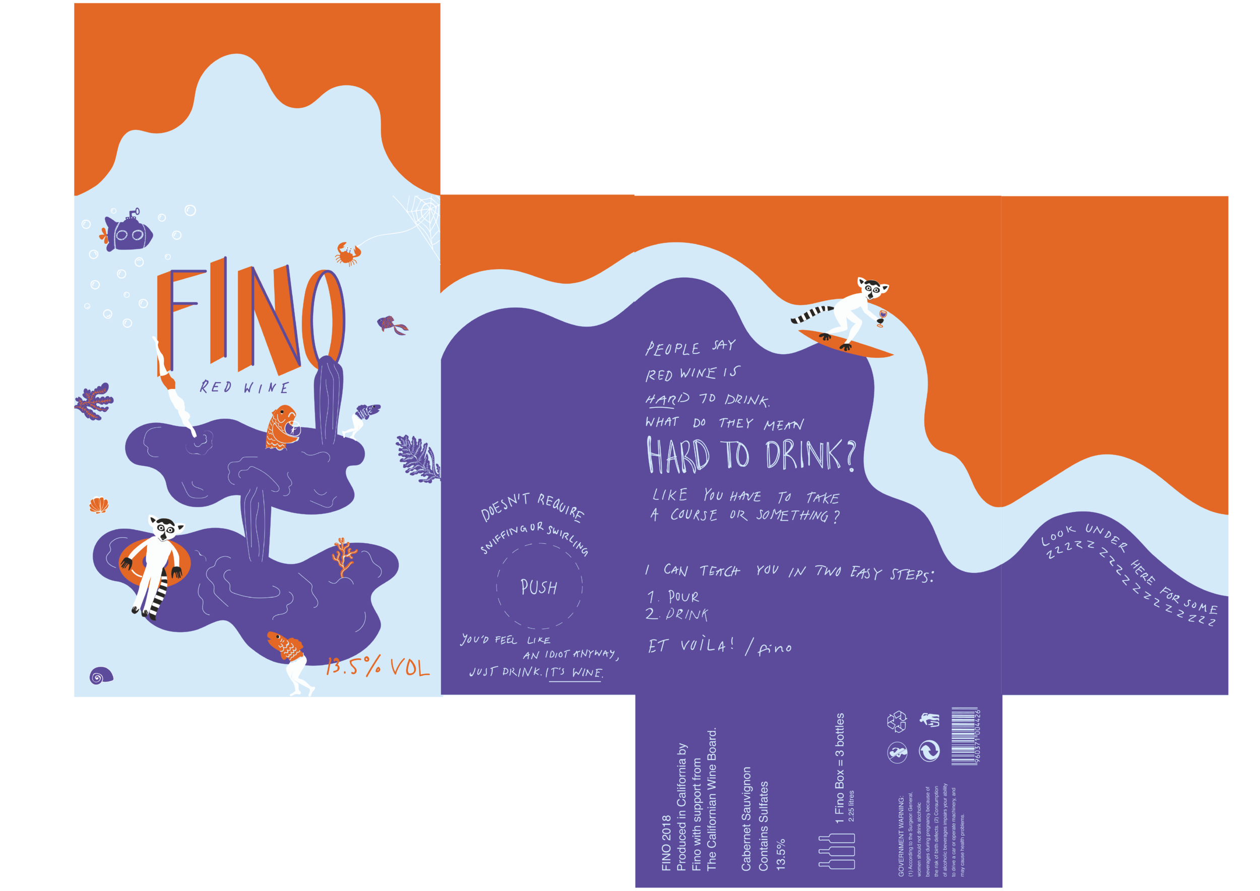 packaging layout-03.png