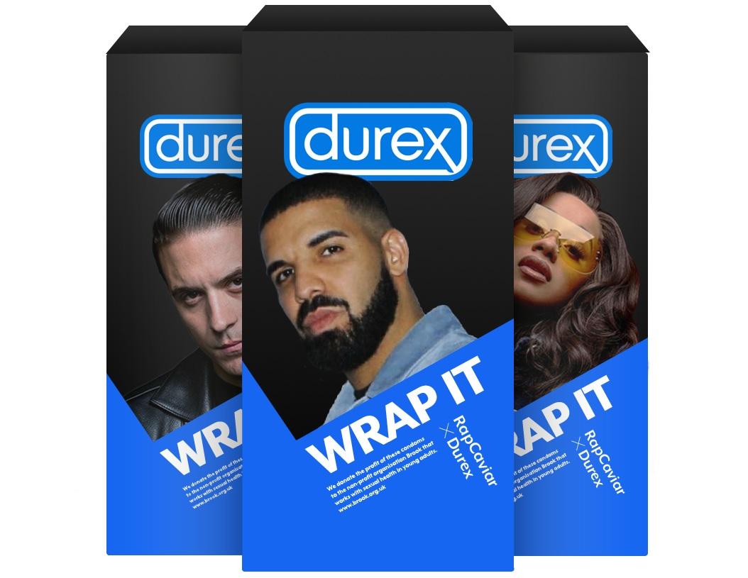 Wrap+ut.jpg