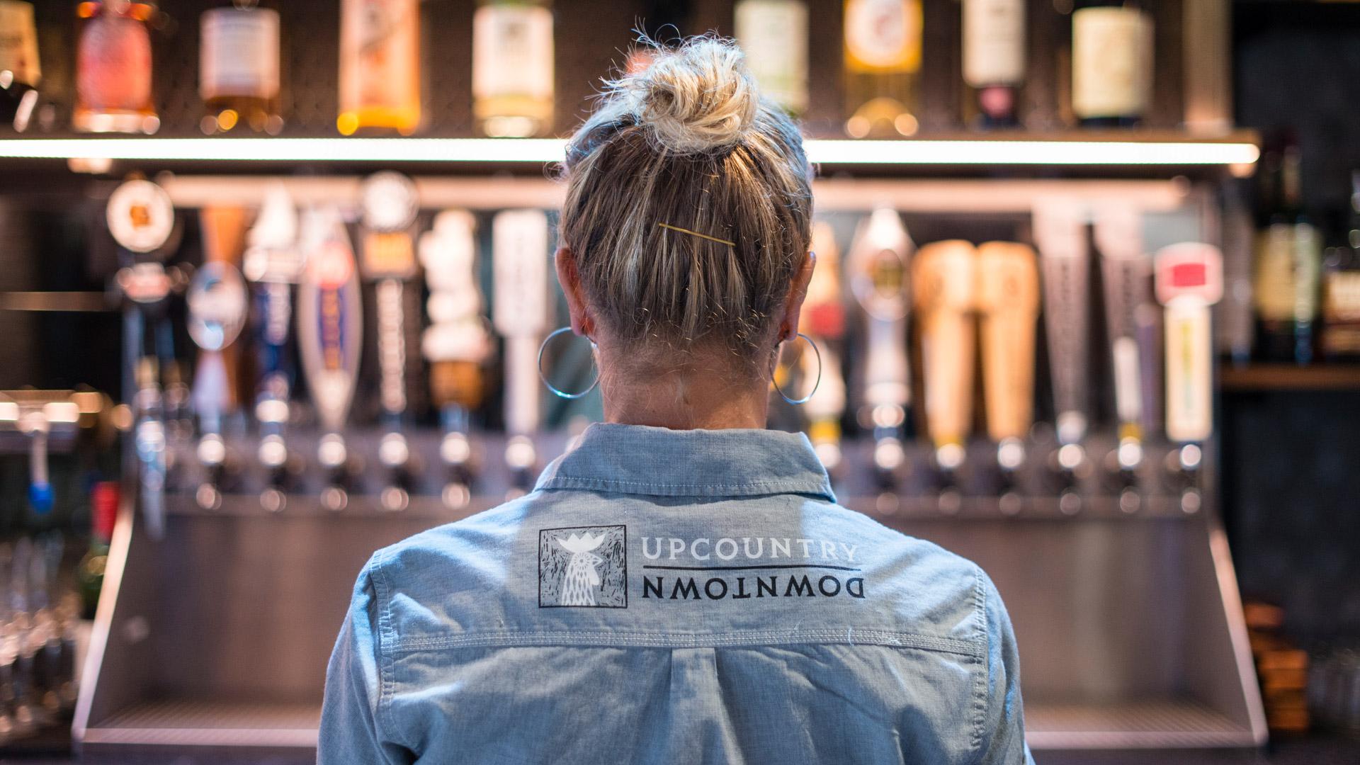 Naauao-Moku-Bartender.jpg
