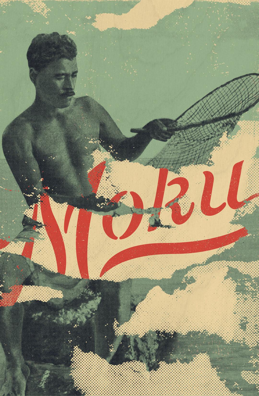 Naauao-Moku-Vertical-Fisherman.jpg