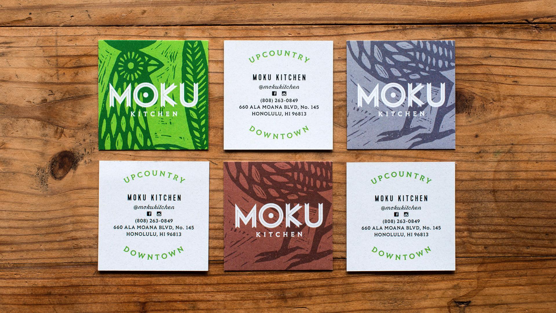 Naauao-Moku-BusinessCards.jpg